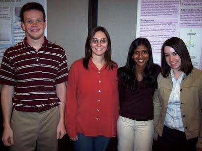 Group 2006
