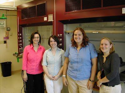 Group 2005